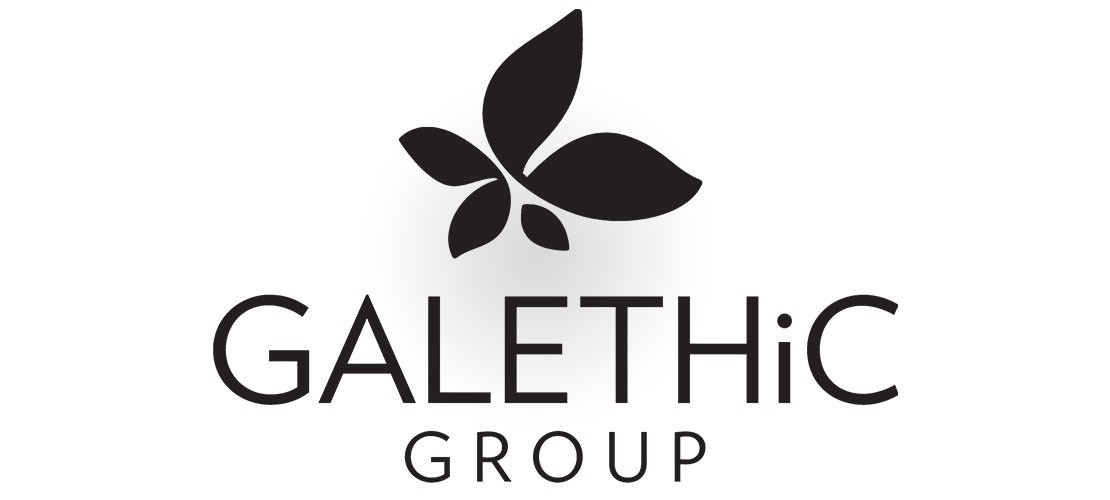 Galethic
