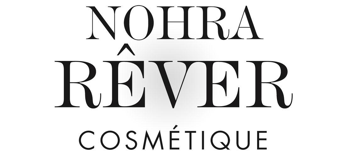 Nohra